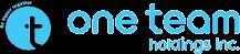 oneteamホールディングス株式会社は管工事、各種設備工事・ガス、灯油販売・資材卸・飲食店経営を行っております。